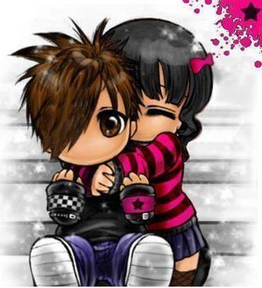 El amor es el mejor tesoro que alguien pueda tener